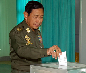 gen-maung-aye-march-10-11-2